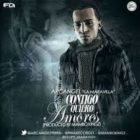 Arcangel - Contigo Quiero Amores MP3