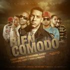 Daddy Yankee Ft. Arcangel, Randy, J Alvarez, Jory, Guelo Star, Yaga & Mackie, Baby Rasta & Gringo - Bien Comodo MP3