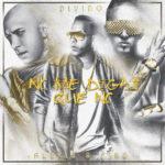 Divino Ft. Alexis Y Fido - No Me Digas Que No MP3