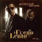 Jaycob Duque Ft. Arcangel - A Fuego Lento MP3