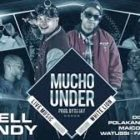Jowell y Randy Ft. Varios Artistas - Mucho Under MP3