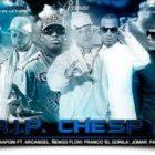 Kendo Kaponi Ft. Arcangel, Farruko, Ñengo Flow, Jomar Y Franco El Gorilla - R.I.P. Chespy MP3