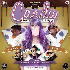 candy plan b remix descargar mp3 video