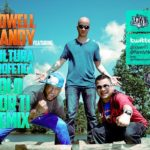 Randy Ft. Cultura Profetica - Solo Por Ti MP3