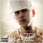 Blaze The Hitman