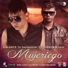 mujeriego farruko ft opi descargar play