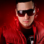 Jamsha - Me Dejastes Plantao MP3
