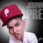 Johnny Prez