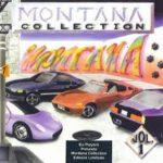 DJ Playero Presenta - Montana Collection Vol. 1 (1995) Album MP3
