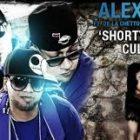 De La Ghetto Ft. Guelo Star, Alex kyza, Randy - Booty Grande MP3