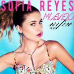 Sofia Reyes Ft. Wisin - Muevelo MP3