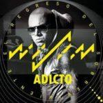 Wisin - Adicto mp3