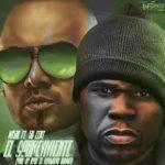 Wisin Ft. 50 Cent - El Sobreviviente MP3