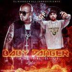 Wisin Ft. Sean Paul - Baby Danger MP3