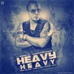 Wisin - Heavy Heavy MP3