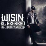 Wisin - Mucho Bajo MP3