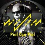Wisin - Piel Con Piel MP3