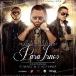 Yandel Ft. J Alvarez Y Gadiel - Para Irnos MP3