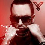 Yandel - Hable de Ti (Version Ingles) MP3