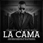 Yandel - La Cama MP3