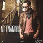 Yandel - Me Enamore MP3