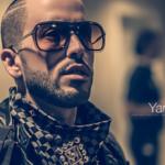 Yandel - Sudor MP3
