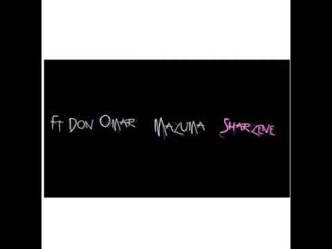Sangriento prefacio Moderador  Descargar Maluma Ft. Sharlene Y Don Omar - Ponte En La Fila MP3