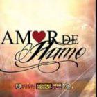 Endo Ft Benny Benni Y Delirious - Amor de Humo MP3