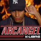 Arcangel - K-LIBRE (2006)
