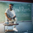 Arcangel Y DJ Luian - Los Favoritos (2015)