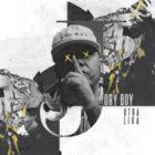 Jory Boy - Otra Liga (2016)