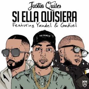 lalibela killatonez ft gadiel descargar play