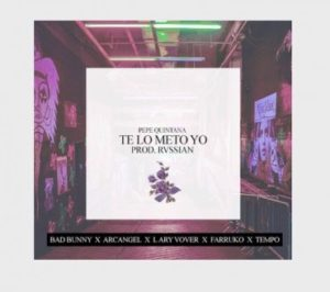 Bajar Musica de Te Lo Meto Yo GRATIS - Buscandomp3.Com