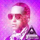 Daddy Yankee - Prestige (2012) Album