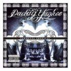 Daddy Yankee - Tormenta Tropical (Vol.1) (2006) Album