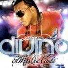 Divino - El Mas Que Canta (DJ Sin-Cero) (2007) Album