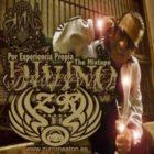Divino - Por Experiencia Propia (The Mixtape) (2007) Album