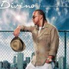 Divino - Por Experiencias Propias (2010) Album
