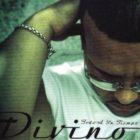 Divino - Todo A Su Tiempo (2004) Album