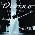 Divino - Todo A Su Tiempo (Platinum Edition) (2006) Album