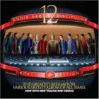 Eddie Dee - 12 Discipulos (2004) Album