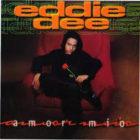 Eddie Dee - Amor Mio (1998) Album