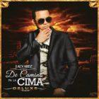 J Alvarez - De Camino Pa La Cima (Deluxe Edition) (2014) Album