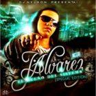 J. Alvarez - El Dueño Del Sistema (Special Edition) (2009) Album