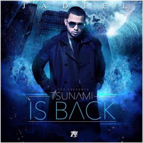 tsunami cancion descargar mp3