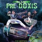 Jowell Y Randy - Pre - Doxis (2012) MP3