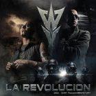 Wisin Y Yandel - La Revolucion (2009) Album