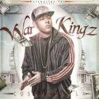 Cosculluela - War Kingz (2012) MP3