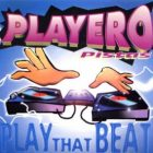 DJ Playero - Play That Beat (2001) Album