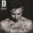 J Balvin - La Familia (2013) Album